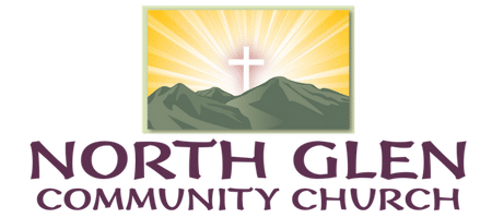 North Glen Community Church